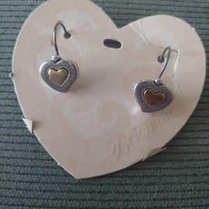 Cute Brighton earings